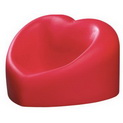 Heart Phone holder